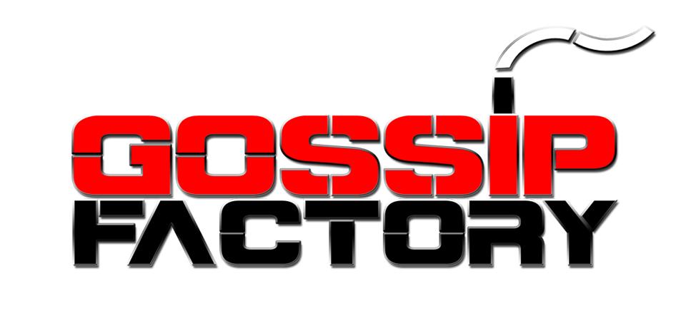 Gossip Factory