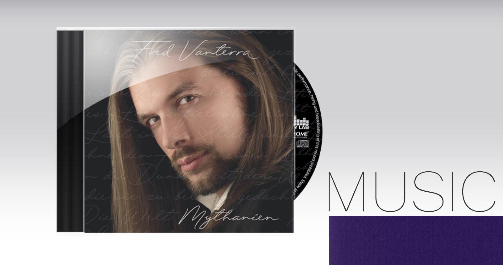 FS Music 2